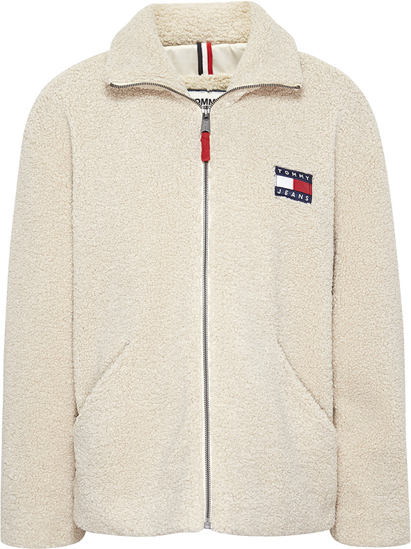 dw0dw07096paswhiteteddyjacket-with-logo-e206