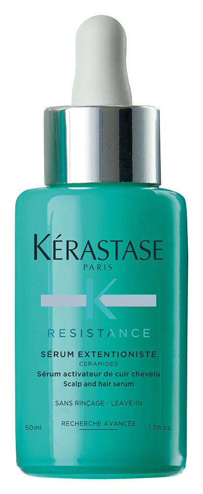 kerastaseproductserum1-2