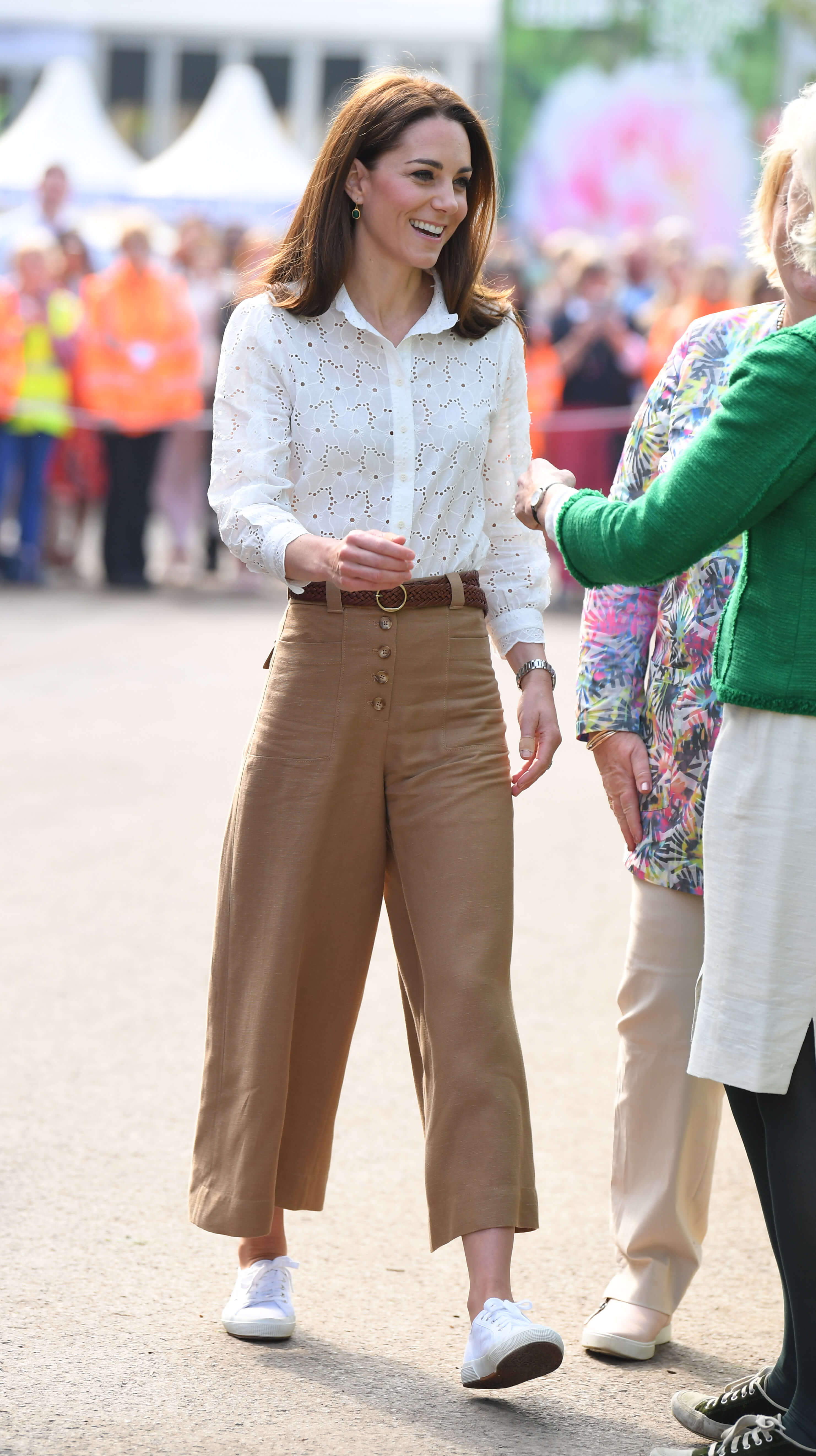 kate-middleton-1-6