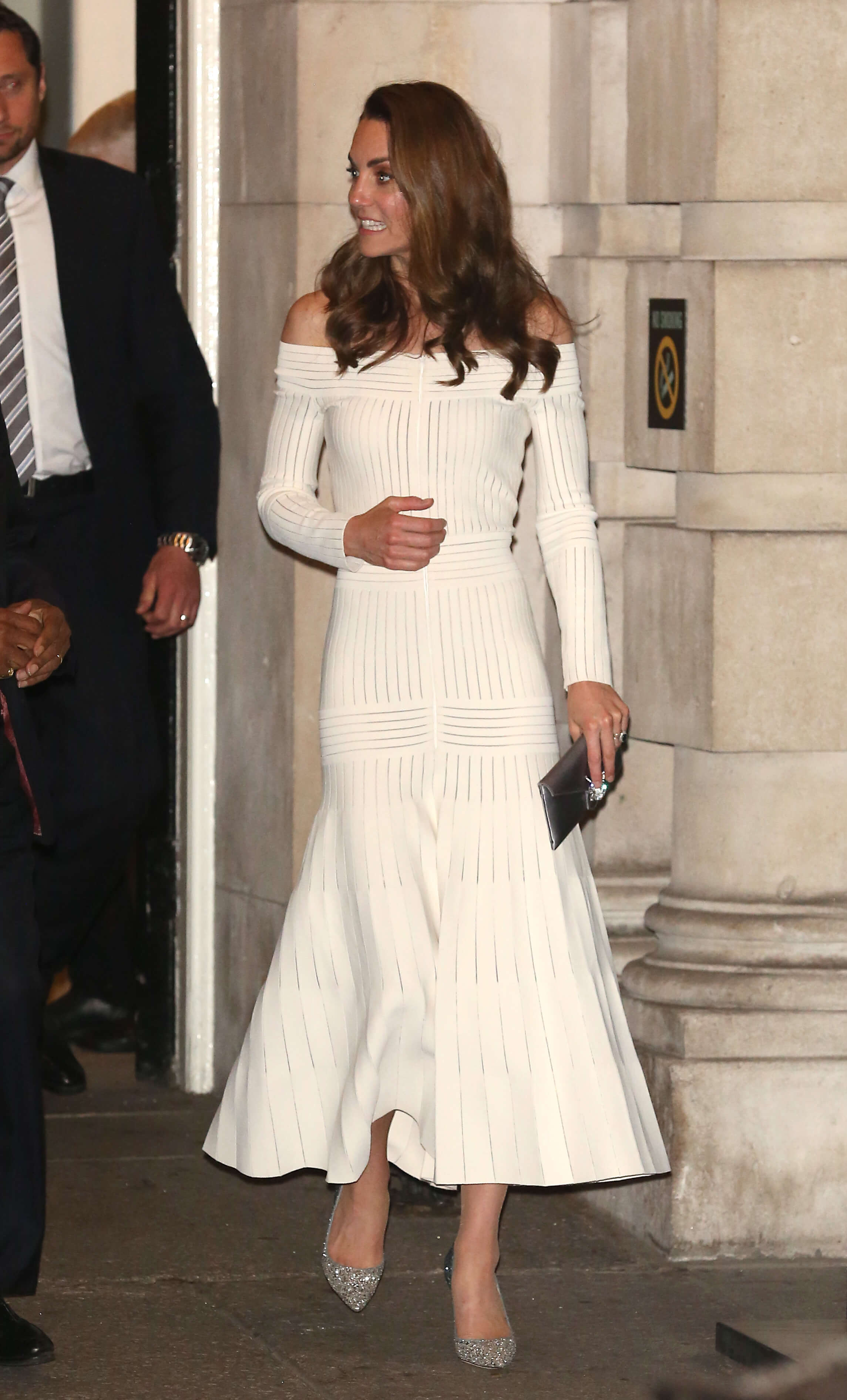 kate-middleton-2-7
