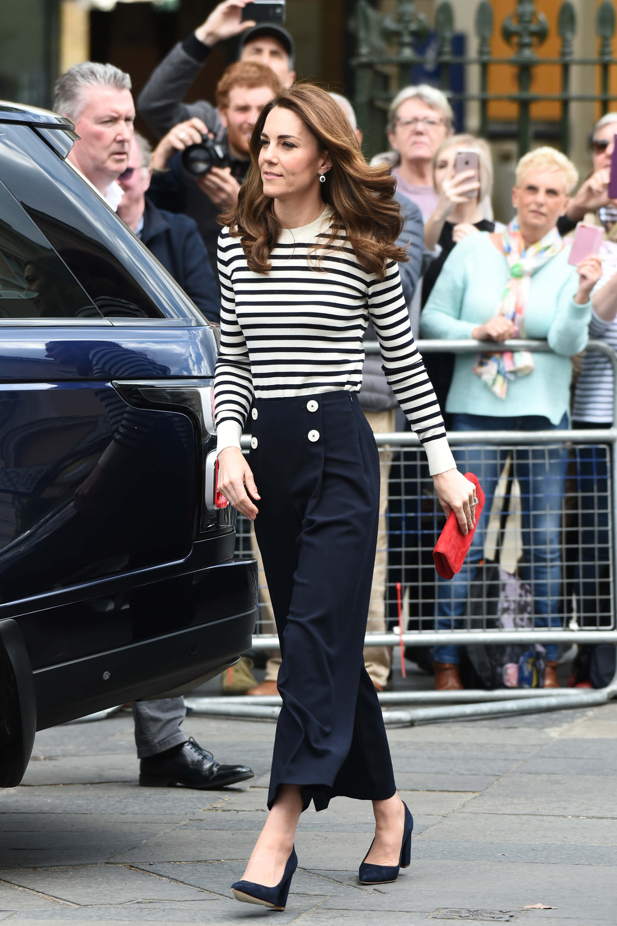 kate-middleton-4-2