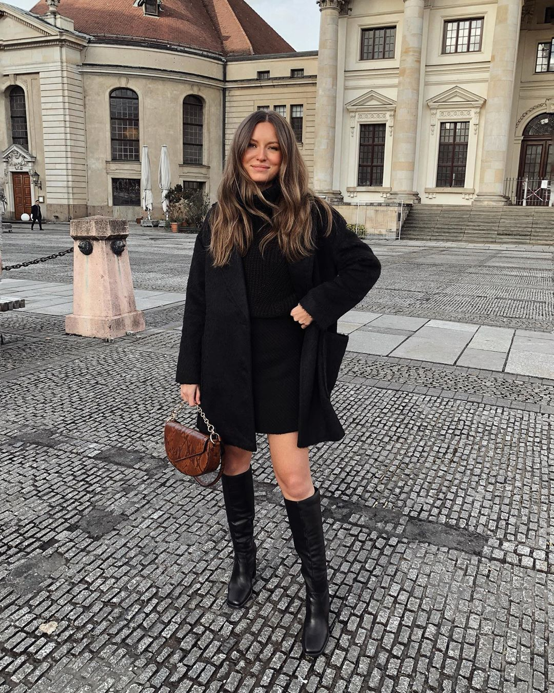 livia_auer