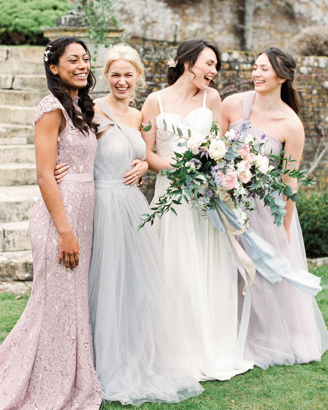 thth_bridesmaids-1