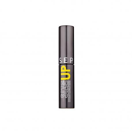 ultra-black-14-ml-1