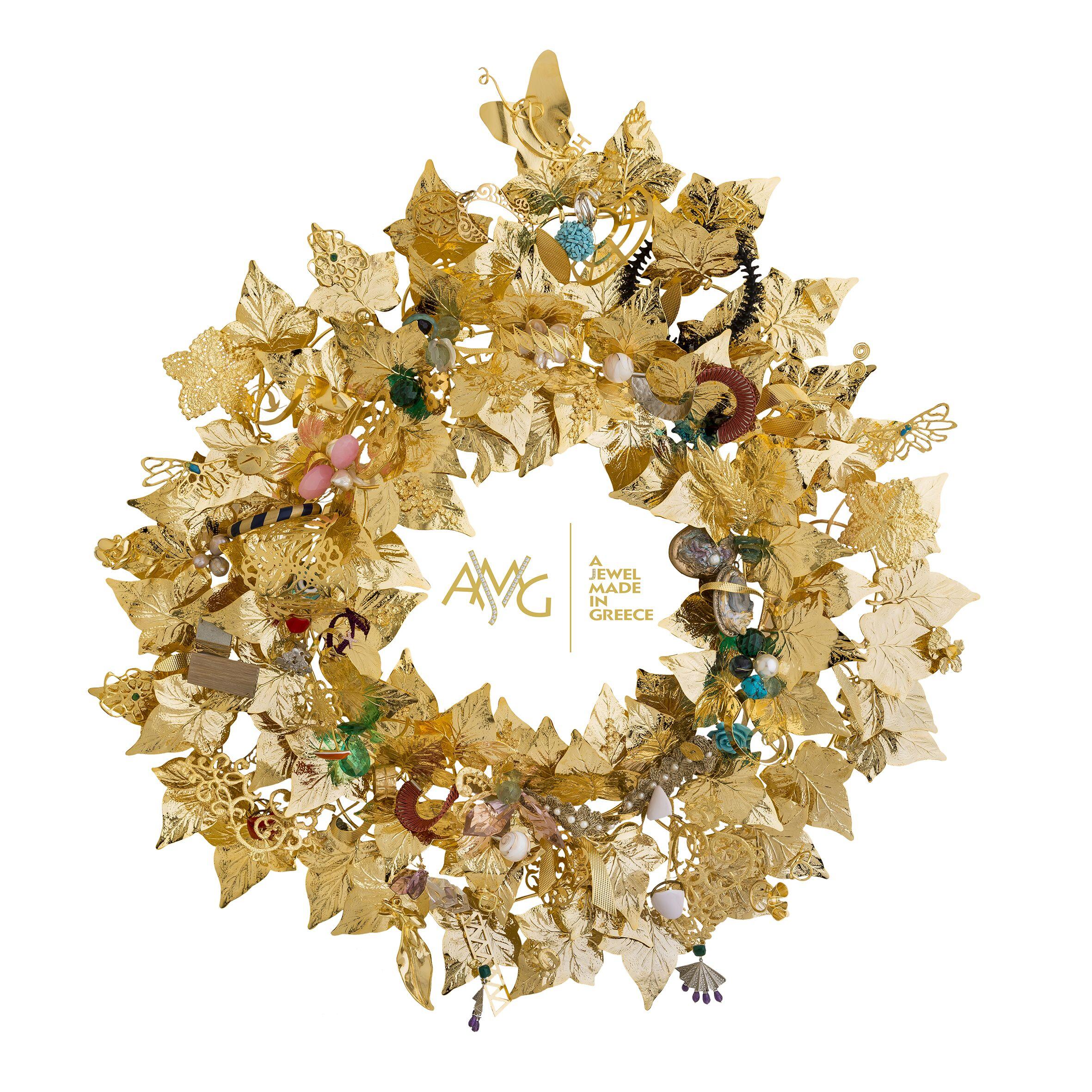 ajmig-2020-wreath