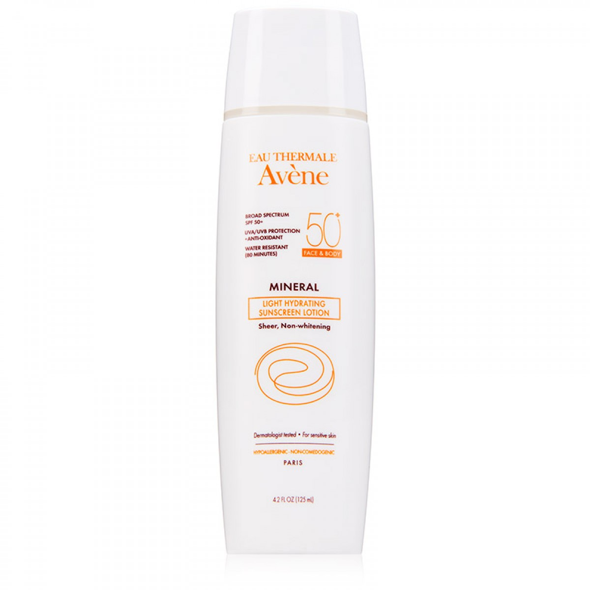 avene-spf-50-mineral-light-hydrating-sunscreen-lotion