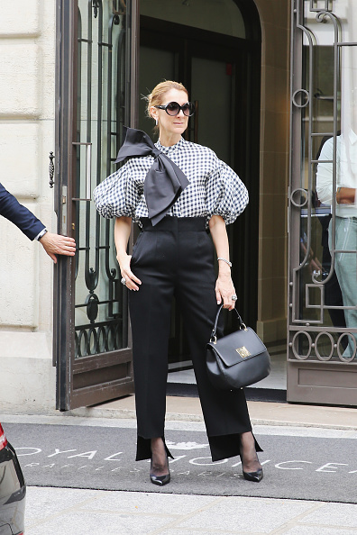 celebrity-sightings-paris-fashion-week-haute-couture-fall-winter-2017-2018-day-five