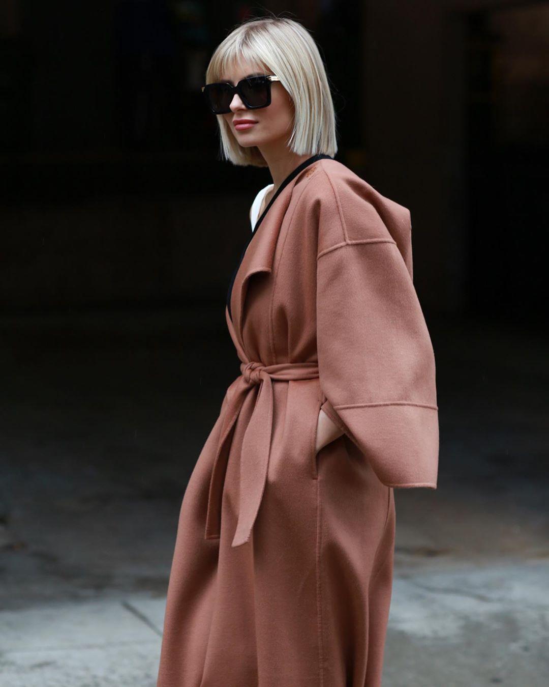 fashiontomax-5-7