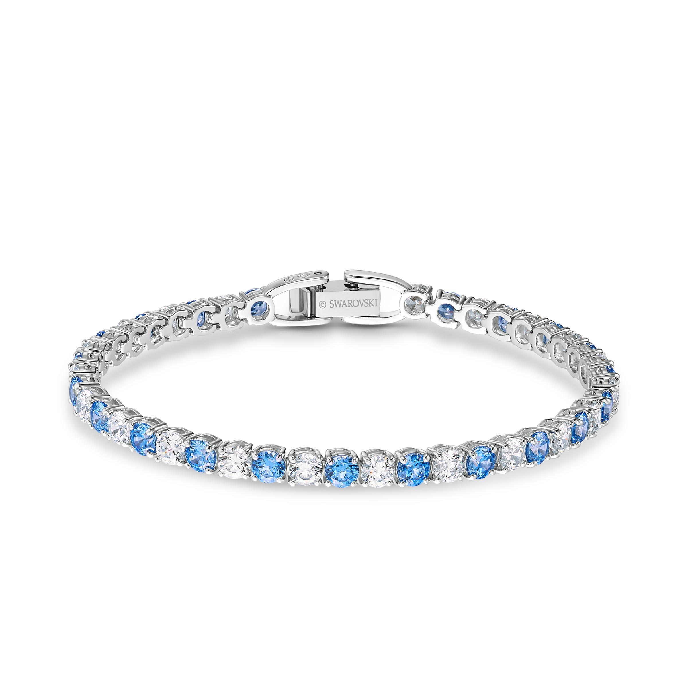 tennis-bracelet-5536469-jpg-jpg-2