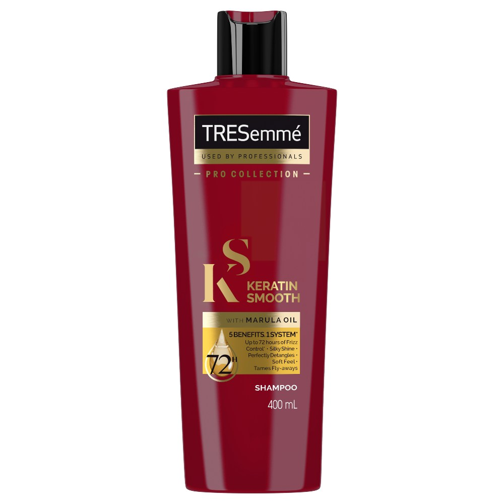 tresemme-shampoo-keratin-smooth-400ml-8710522323007