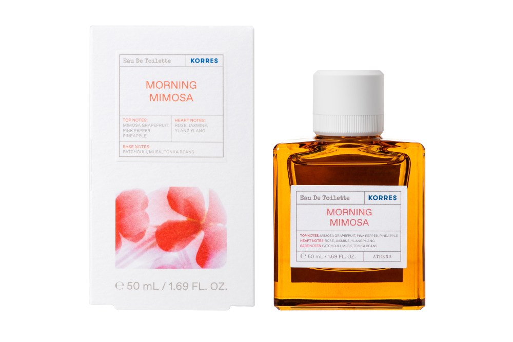 korre-eau-de-toilette_morning-mimosa-1