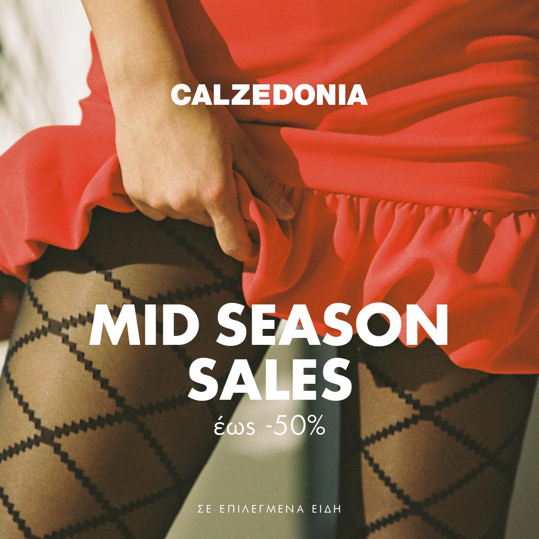 calzedonia-17