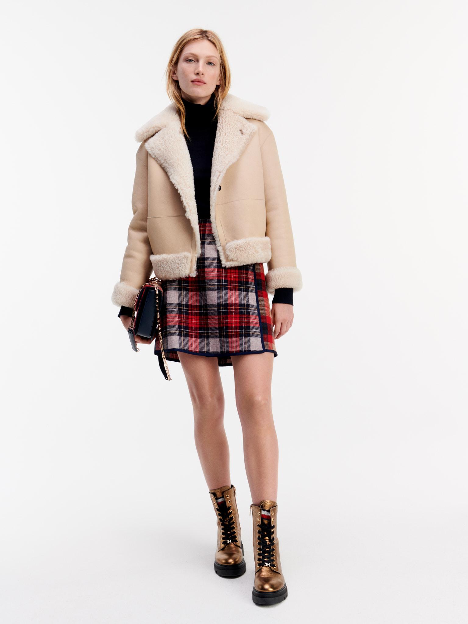 fa20_womenswear_look11