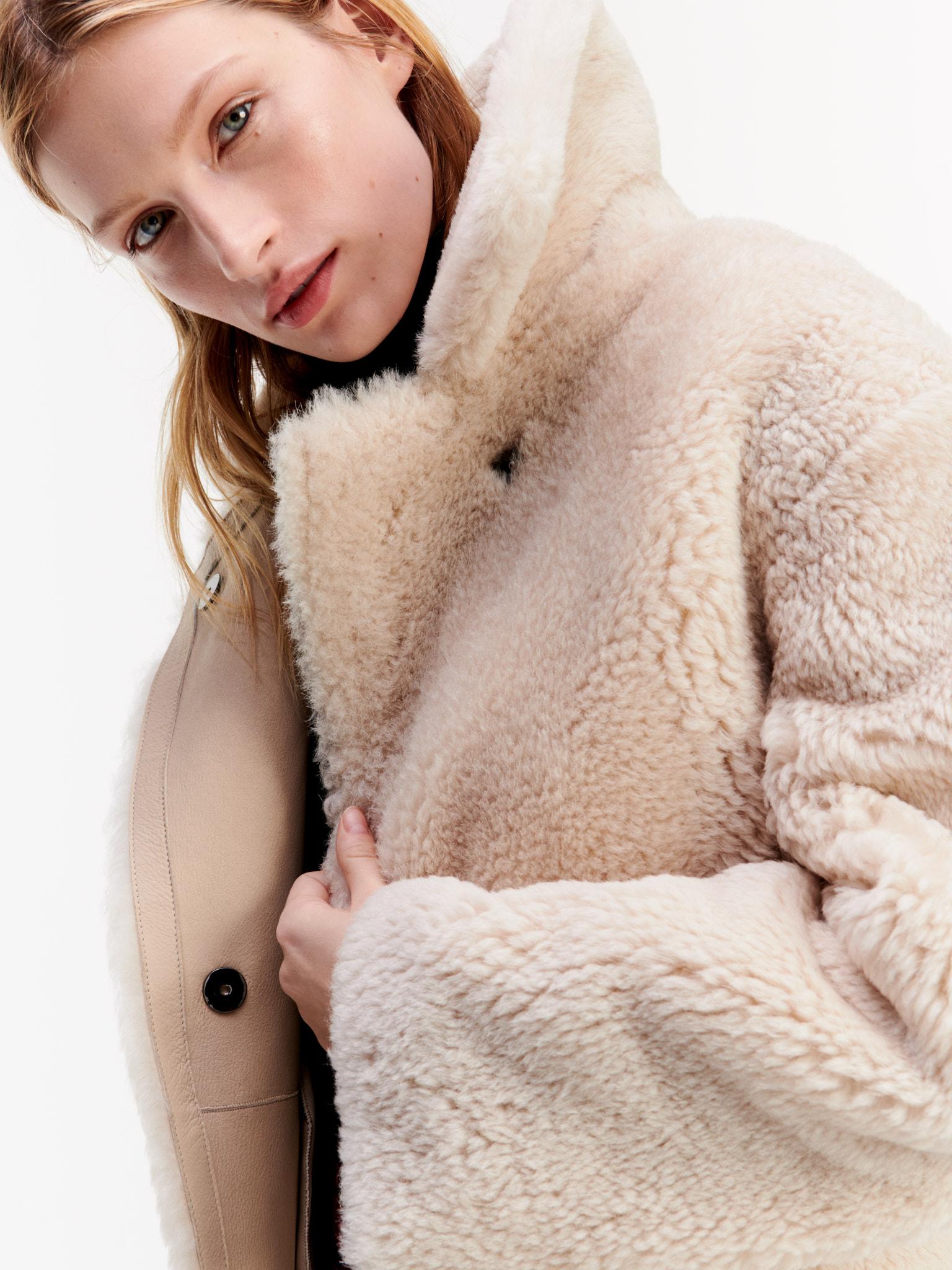 fa20_womenswear_look11_detail