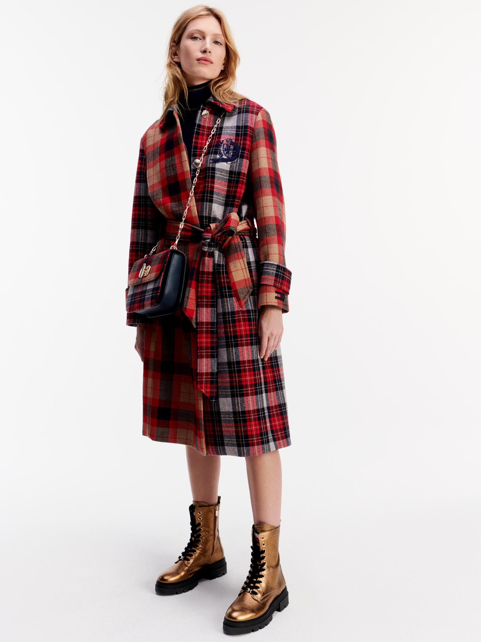 fa20_womenswear_look12