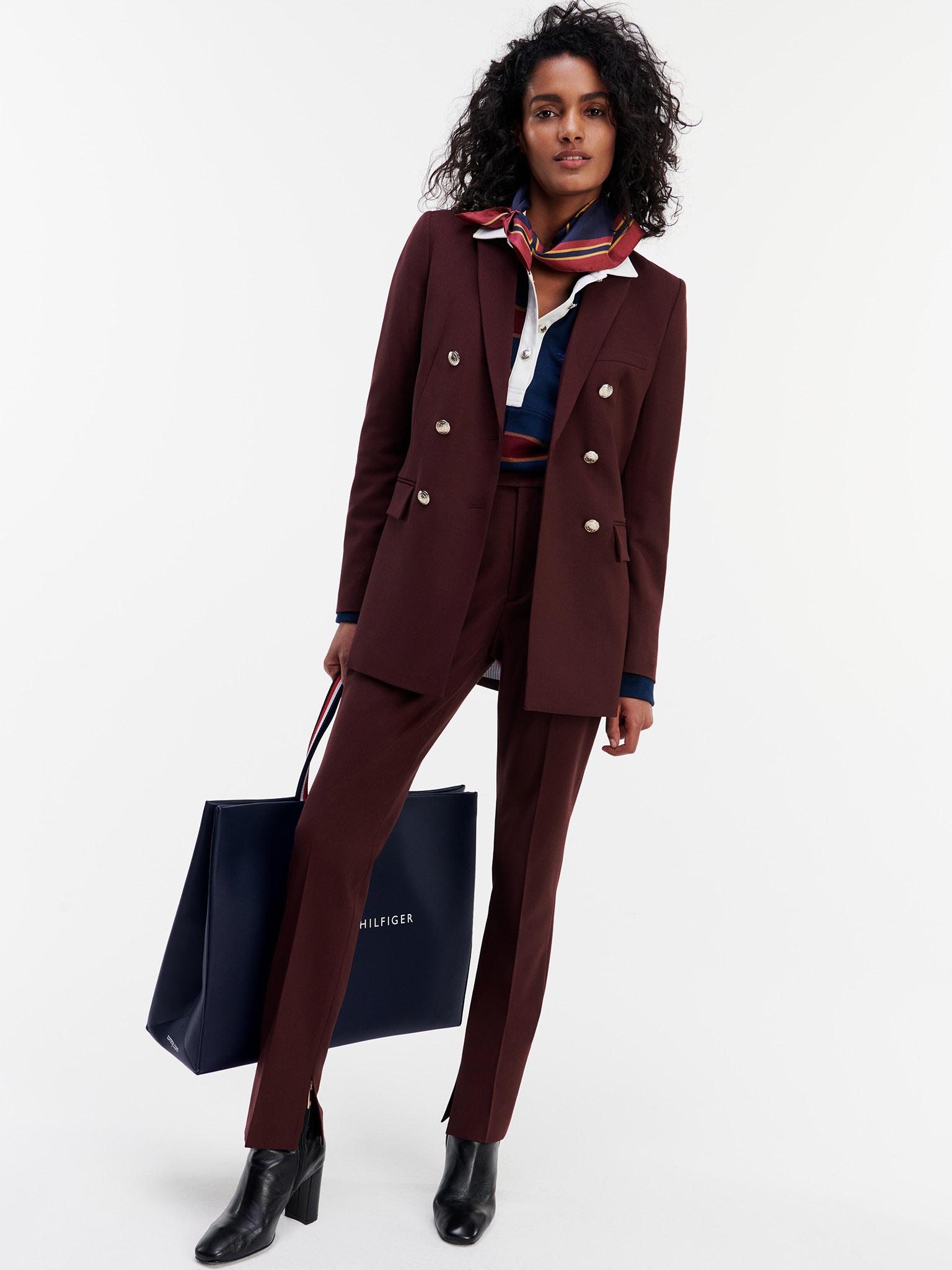 fa20_womenswear_look13