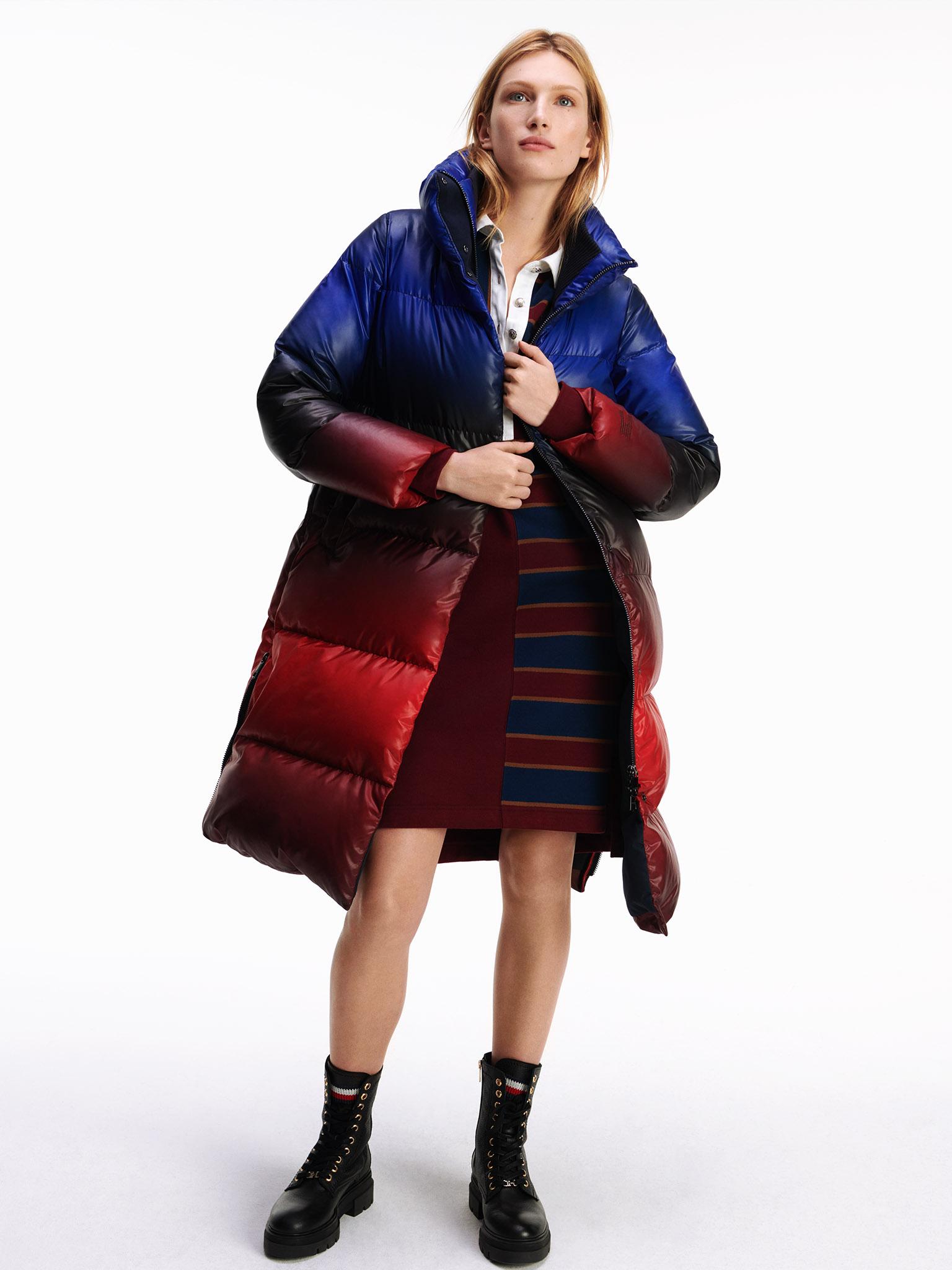 fa20_womenswear_look14