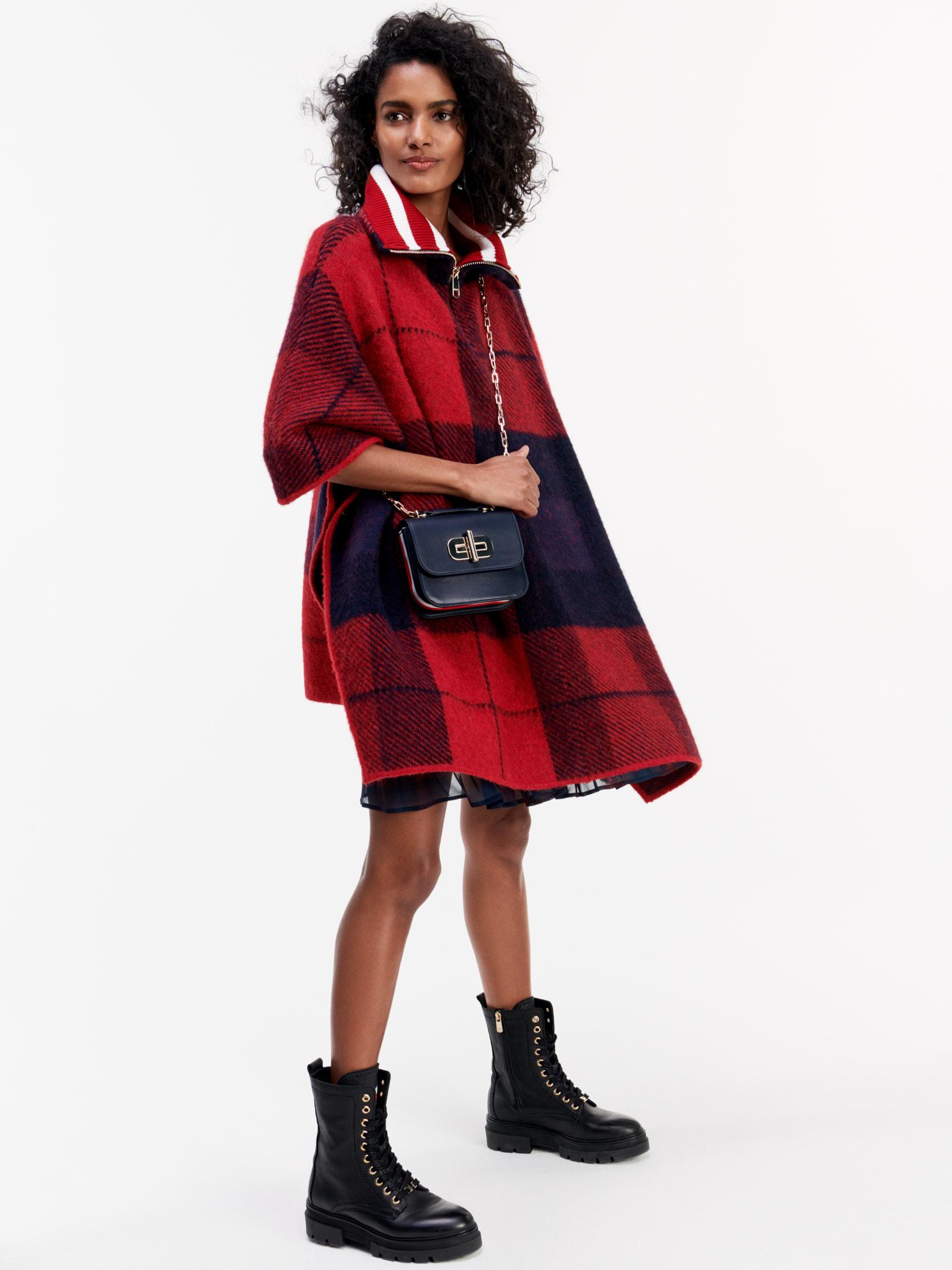 fa20_womenswear_look15