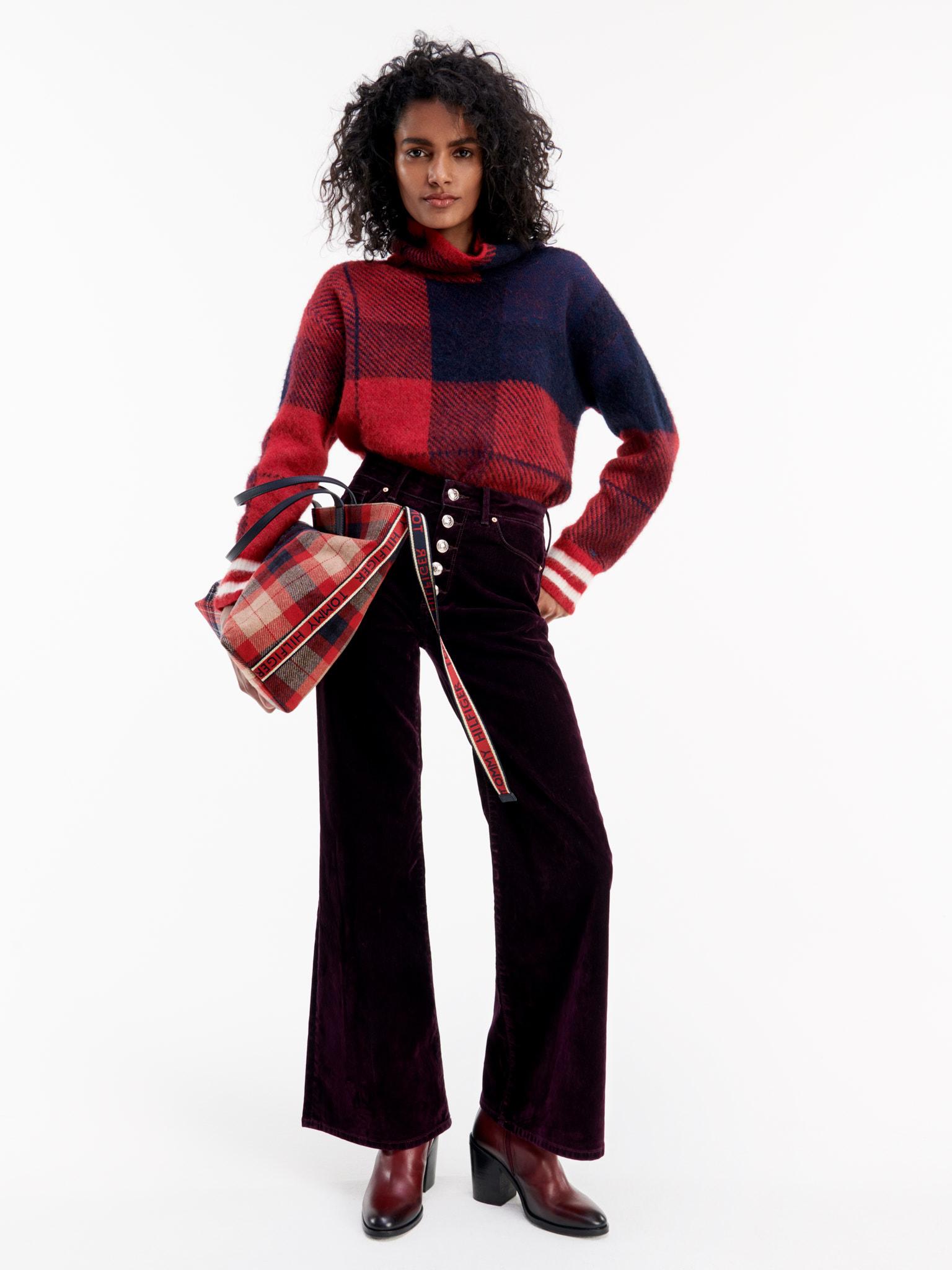 fa20_womenswear_look16