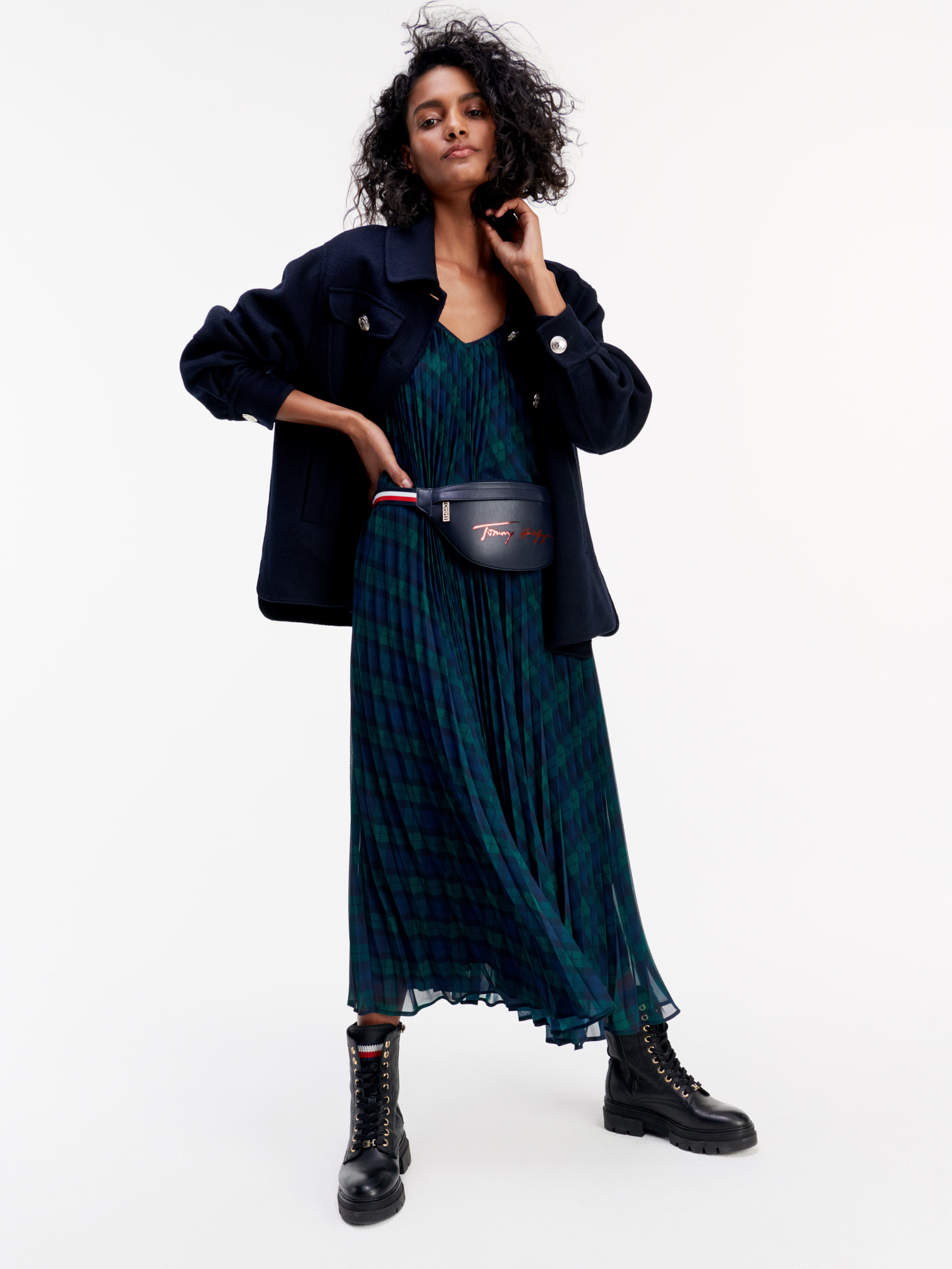 fa20_womenswear_look17