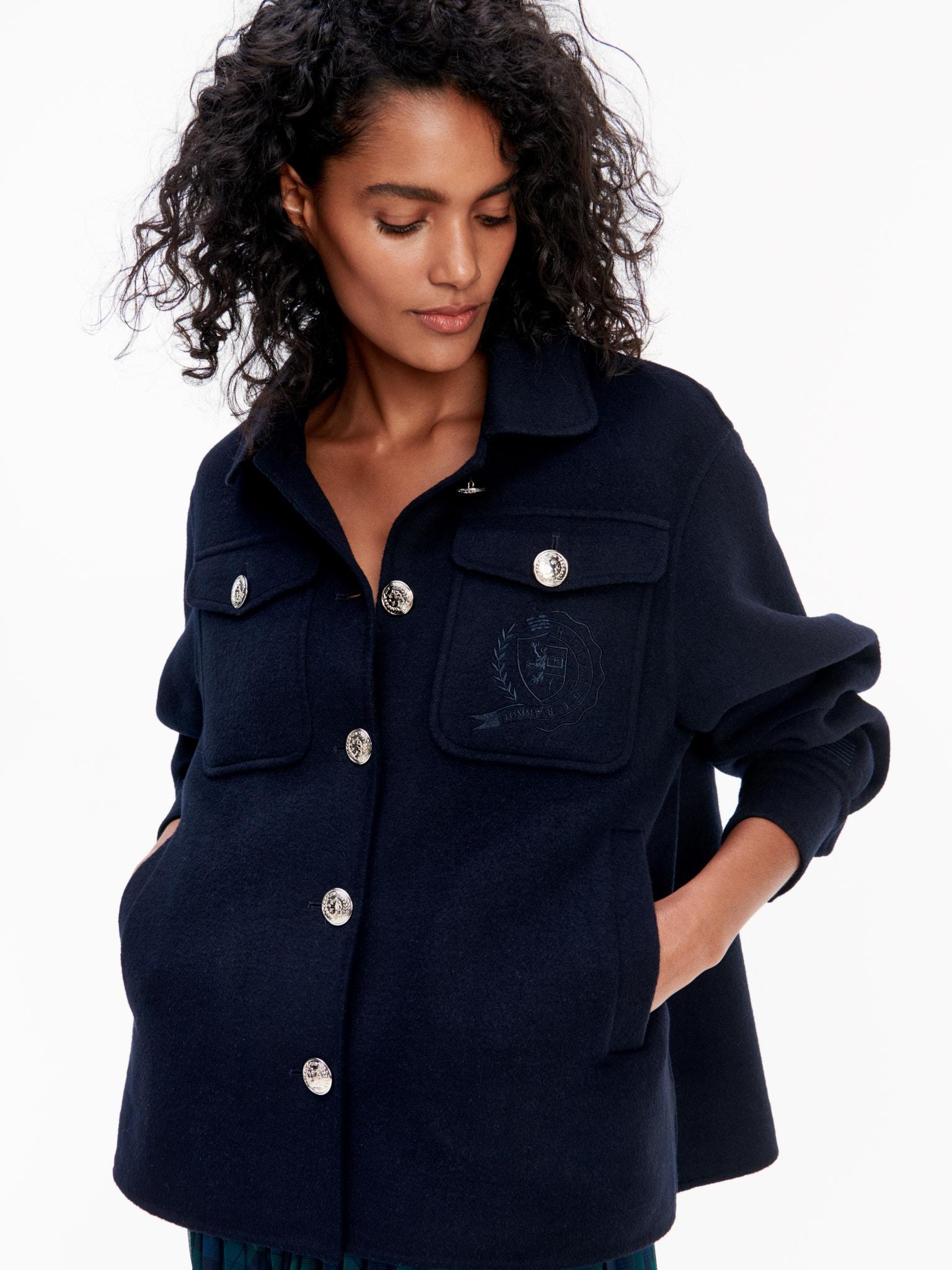 fa20_womenswear_look17_detail