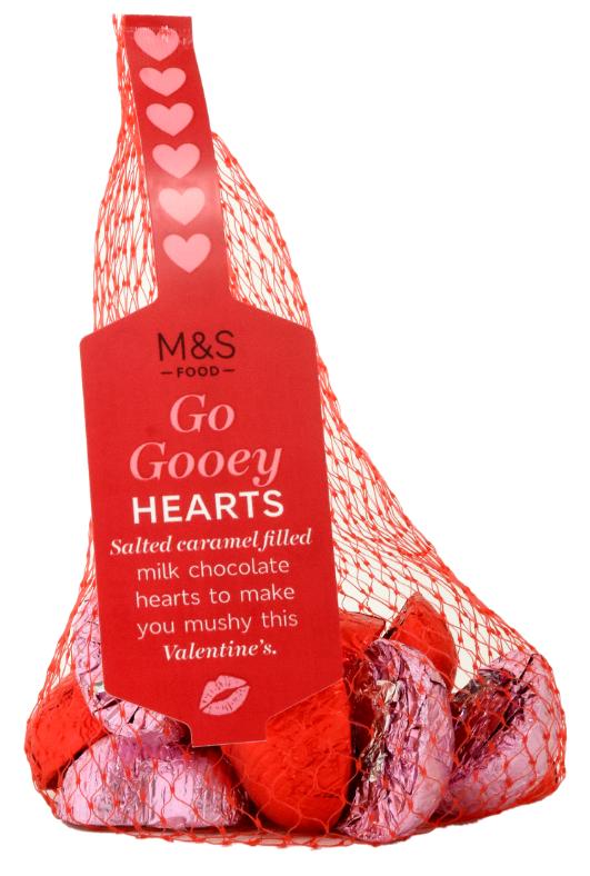 go-gooey-hearts-net