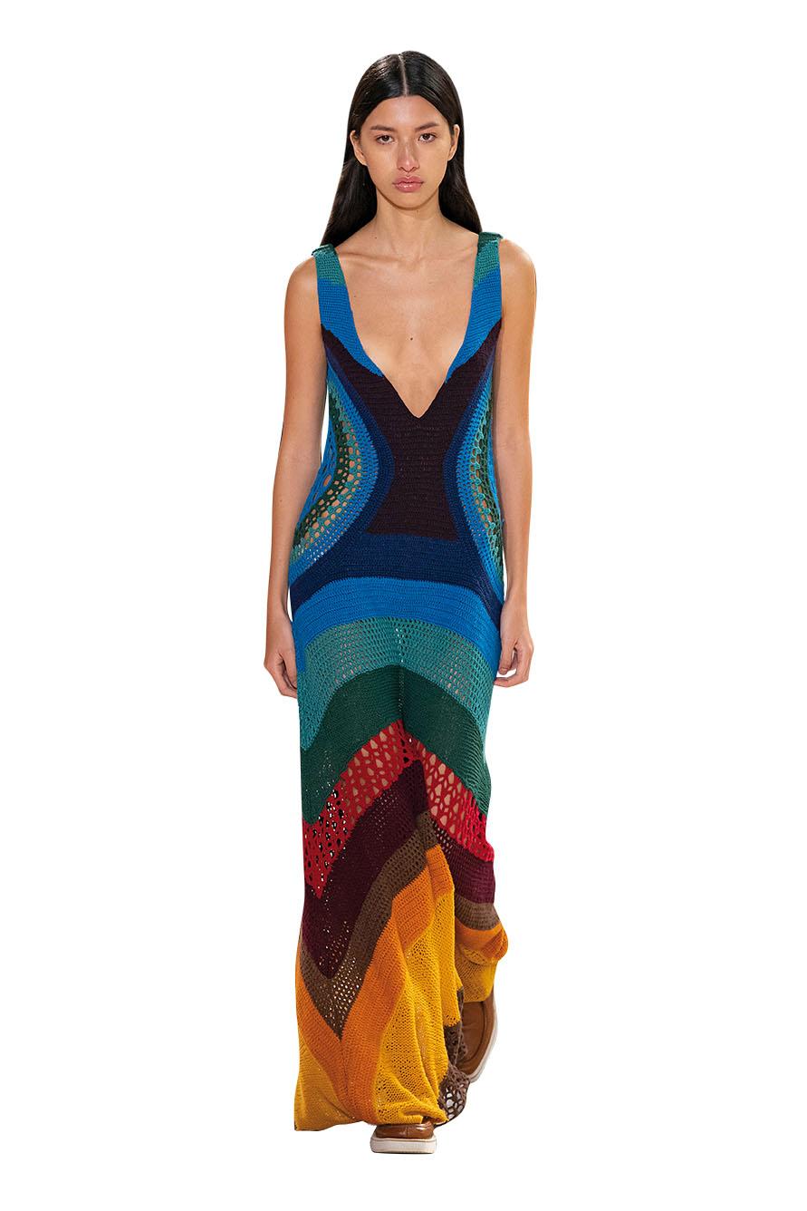 womenswear-summer-2021-paris-gabriela-hearst