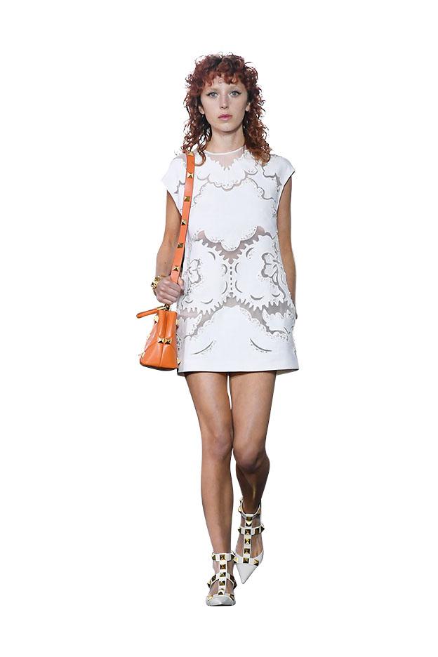 womenswear-summer-2021-milano-valentino